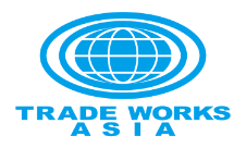 Trade Works Asia