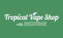 Tropical Vape Shop